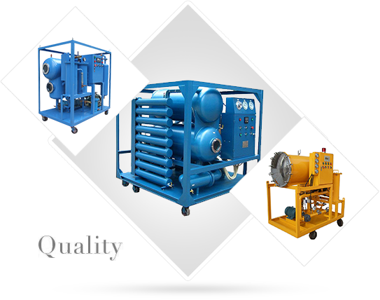Reliable, Versatile, Durable and User-friendly Systems